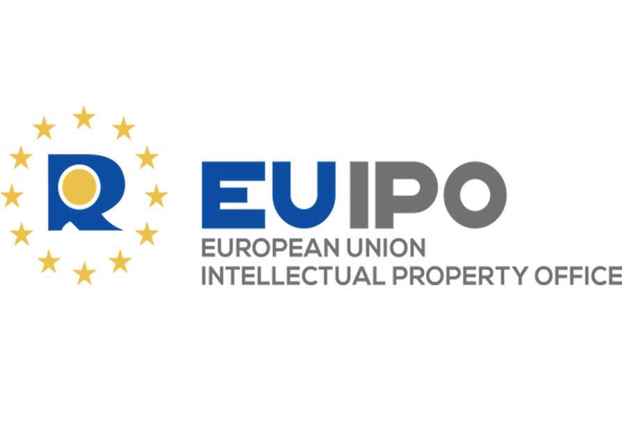 Marcas Europeas